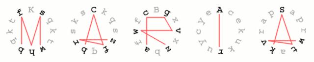 davinci-code_.png
