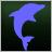 delphin.jpg
