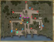 Calicut_Town.jpg